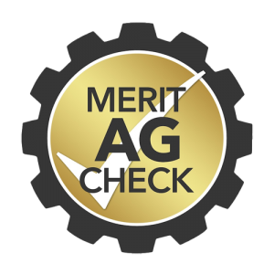Merit AgCheck