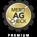Merit AgCheck Premium